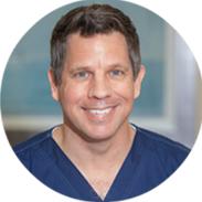 Dr. Brian Dowdell