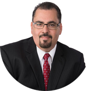 Dr. Benito Torres