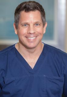 orthopaedic surgeons in melbourne