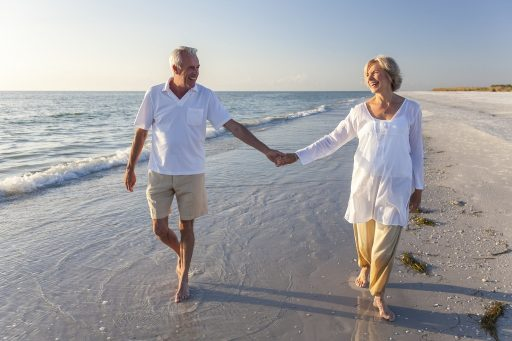 stem cell therapy in florida