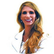 Dr. Dawn B. Trundle