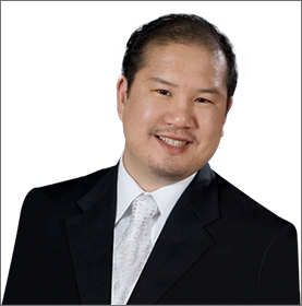 Dr. Jason Song